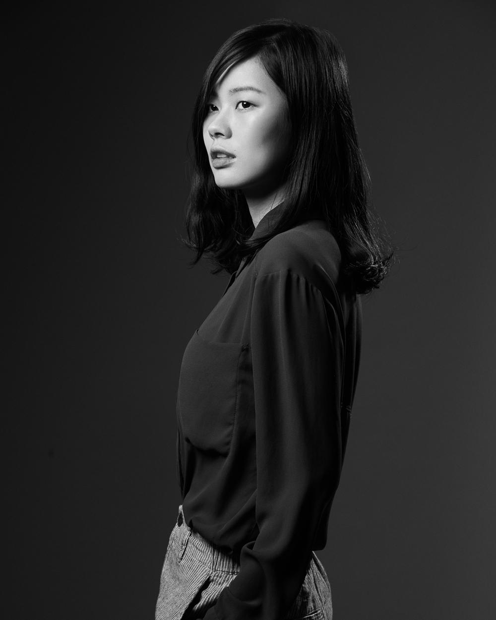 范美欣 Meishin 美術設計