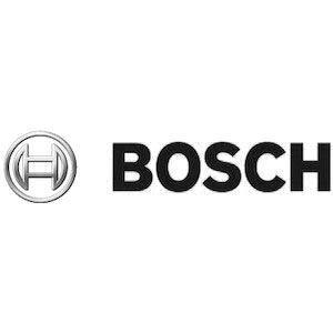 bosch-300-gray