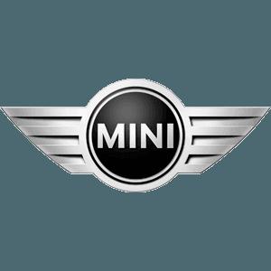 mini_300