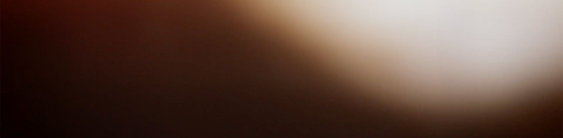 Oasis-banner1