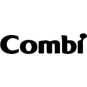 logo_combi