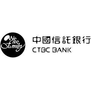 logo_ctbc